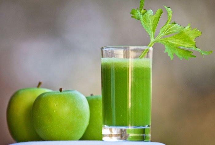 suco detox maçã - Sucos Detox que Emagrecem de Verdade!!! Veja receitas infalíveis!!!