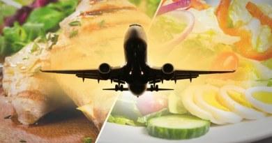 travel diet 1 - Como Emagrecer Durantes as Férias? Veja Dicas e Truques!