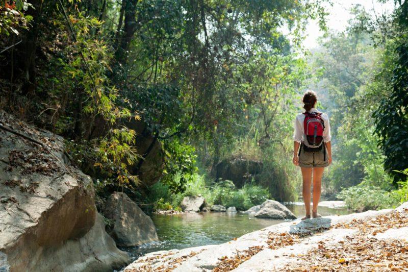 travel diet 2 1024x682 - Como Emagrecer Durantes as Férias? Veja Dicas e Truques!