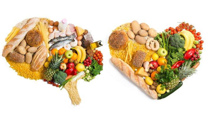 DIETA DA MENTE 3 - A Dieta da Mente: Como funciona? Veja Cardápio.