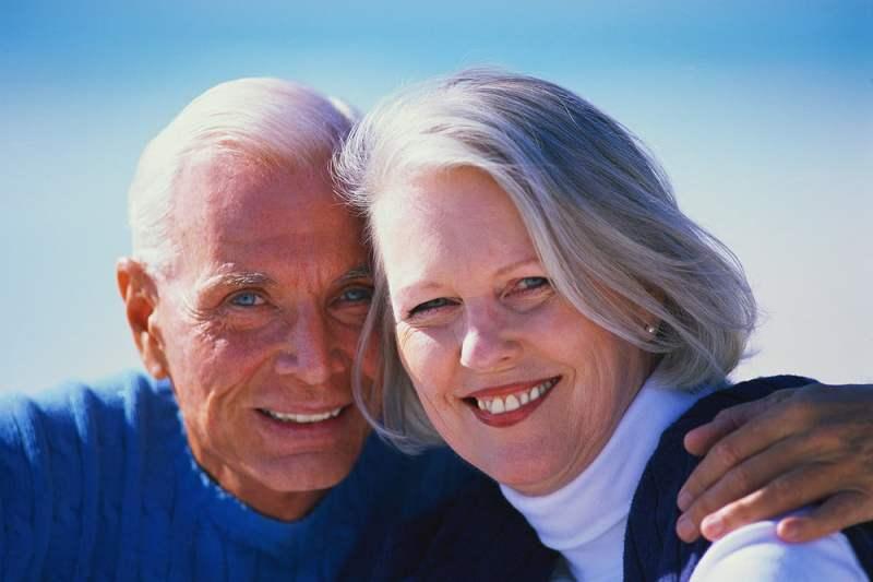 Fique Livre dos Piores Incômodos da Menopausa