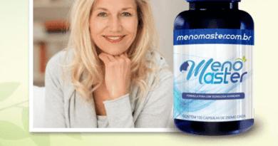 Alivir a menopausa - MenoMaster Só Compre  Depois de Ler Esse Artigo!