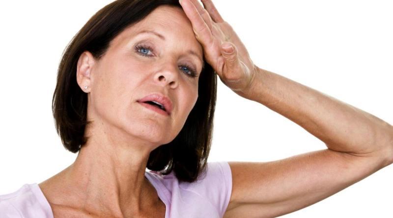 MENO 3 - Fique Livre dos Piores Incômodos da Menopausa