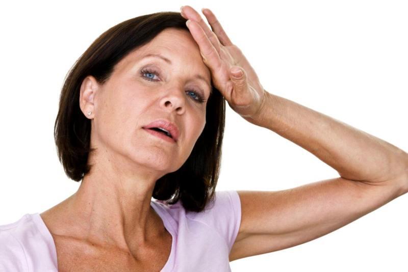 MENO 3 - Tratamento para Menopausa: Saiba o que fazer para diminuir sintomas