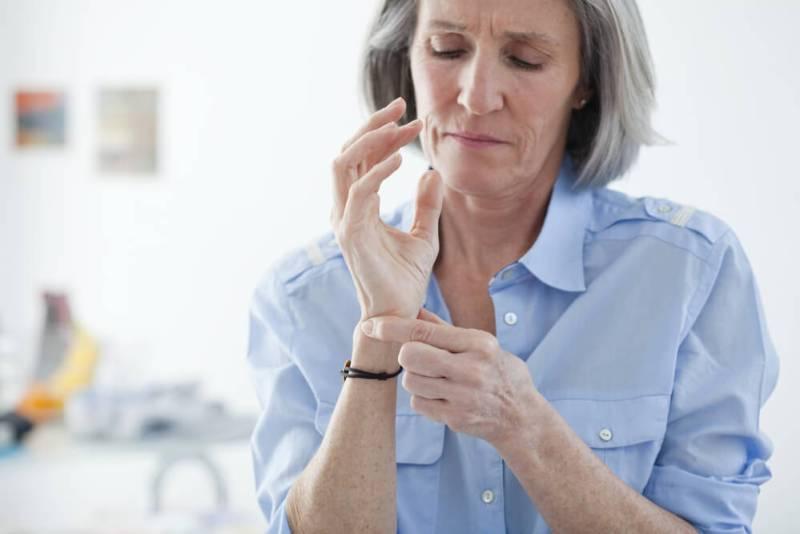 biomac alivia sua dor artralgia - BioMac é Bom é Natural e Pode Ajudar Você Eliminar Dores Articulares