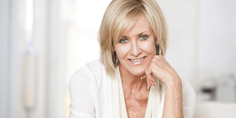 menopausa menomaster cliente - Só Compre MenoMaster Depois de Ler Esse Artigo!