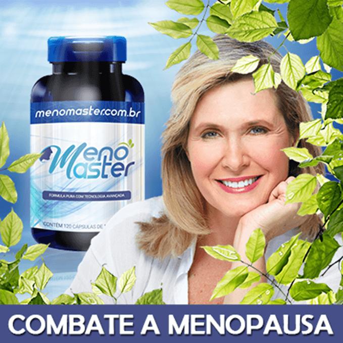 menopausa menomaster combate a menopausa - Só Compre MenoMaster Depois de Ler Esse Artigo!