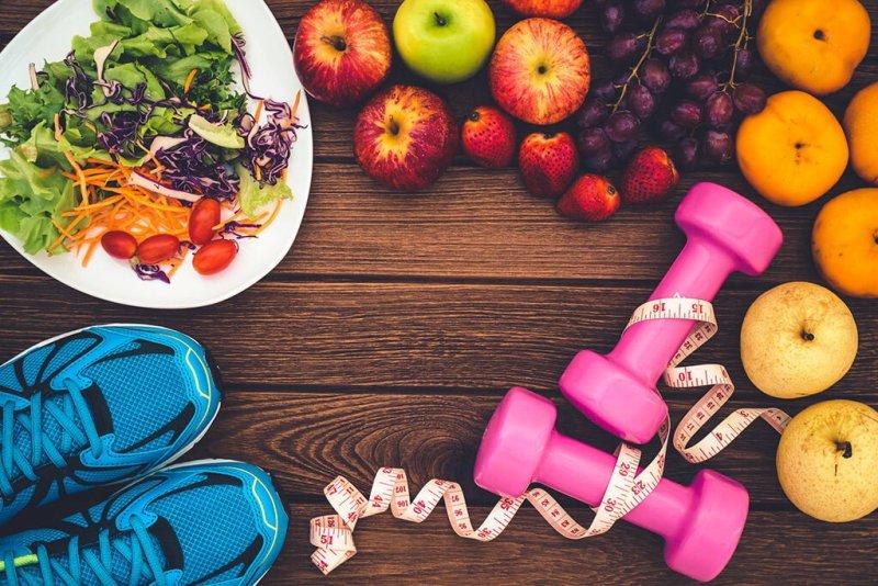EMAGRECER 3 1024x683 - Como emagrecer saudável sem passar fome? Veja dicas.