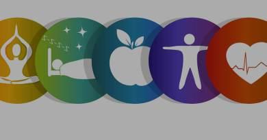 SAÚDE 1 - Como manter o corpo saudável? Veja dicas incríveis!!!
