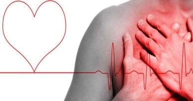 hiper 1 - Hipertensão: veja o que é e como tratar esse mal