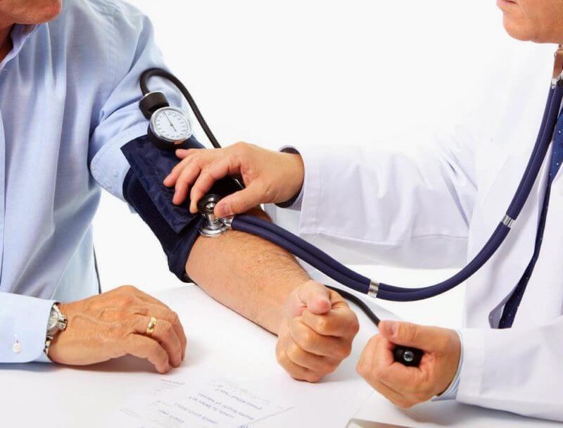 hipre 3 - Hipertensão: veja o que é e como tratar esse mal