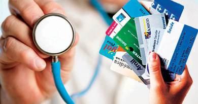 plano 1 - Informações que você precisa saber sobre plano de saúde!