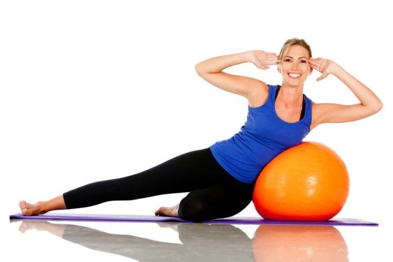 1 1 1024x683 - Pilates: o que é? Quais são seus benefícios? Contraindicações? Veja o Vídeo!