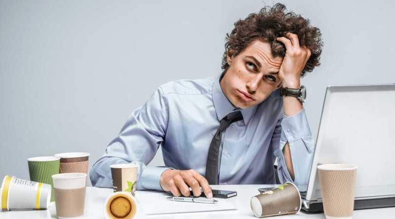 1 12 - Como ter mais energia com alimentação? Leia o artigo com dicas!