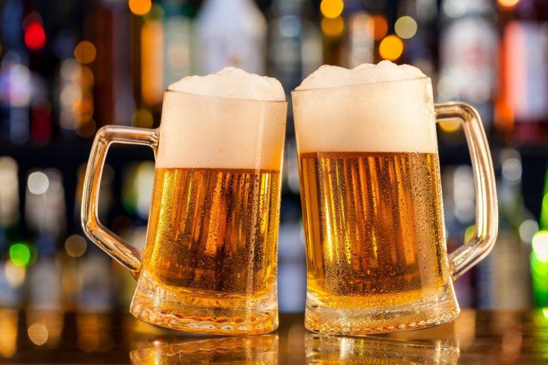 2 13 1024x683 - Cerveja e dieta: como emagrecer bebendo cerveja!