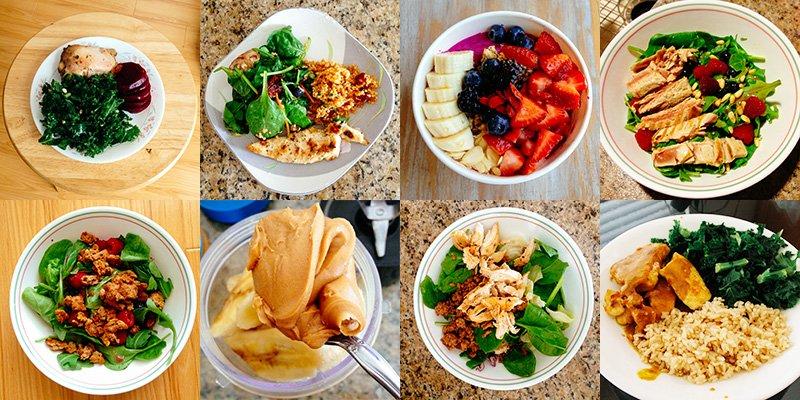 3 14 - Como ter mais energia com alimentação? Leia o artigo com dicas!