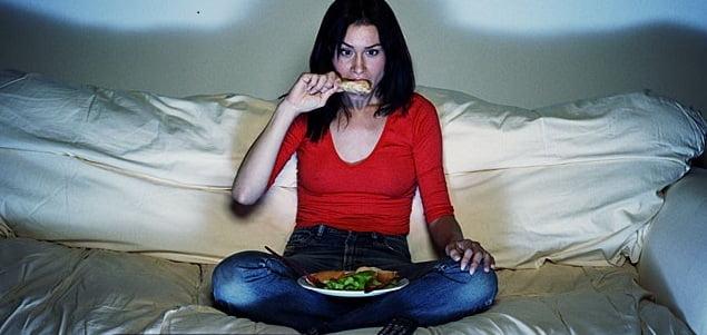 3 15 - Jantar engorda? Saiba se isso é mito ou verdade?
