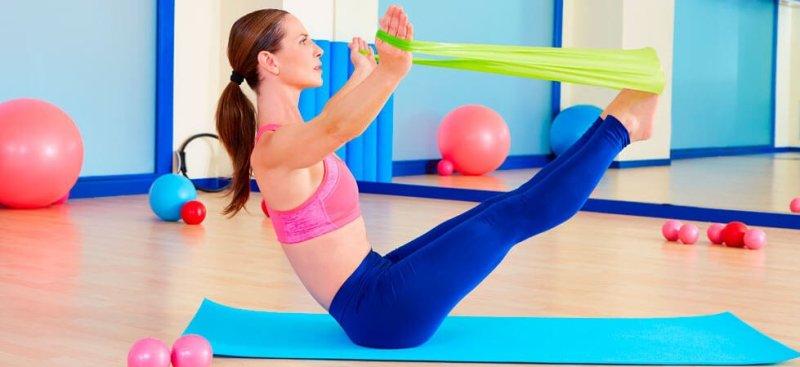 3 2 - Pilates: o que é? Quais são seus benefícios? Contraindicações? Veja o Vídeo!