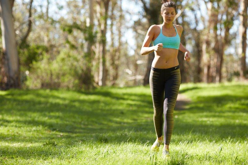 3 3 - Correr na esteira x correr na rua: veja o que é melhor para você!