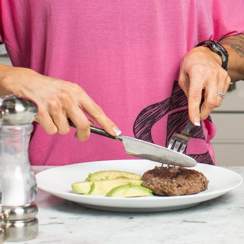 3 4 1024x1024 - Comer carboidratos à noite engorda? É mito ou verdade?