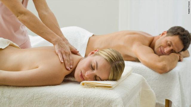 4 7 - Como tratar dores na coluna sem medicamentos!