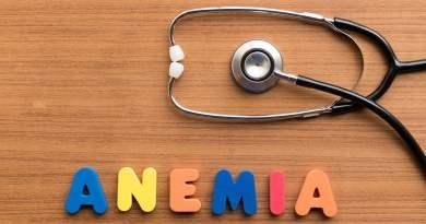 5 1 - Remédios caseiros para anemia! Veja uma lista com os melhores!