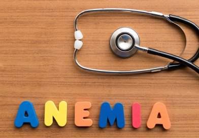 Remédios caseiros para anemia! Veja uma lista com os melhores!