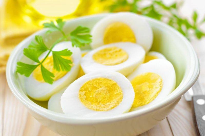 ovo 3 - Ovos e colesterol: ovo faz bem à saúde? Ou faz mal?