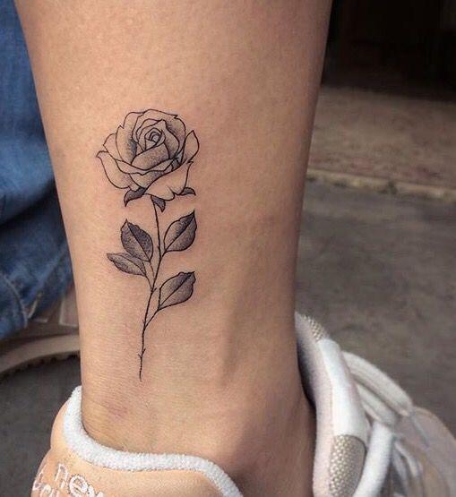 Tatuagem faz mal