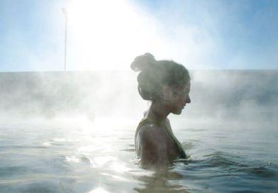 O que é água termal? Quais seus benefícios para a pele?