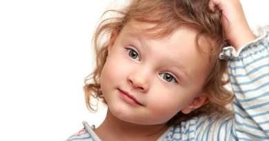 1 2 - Criança pode ter AVC? Saiba sinais, sintomas e causas.