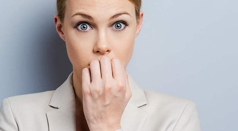 6 2 - Calmantes naturais para a ansiedade! Veja quais são.