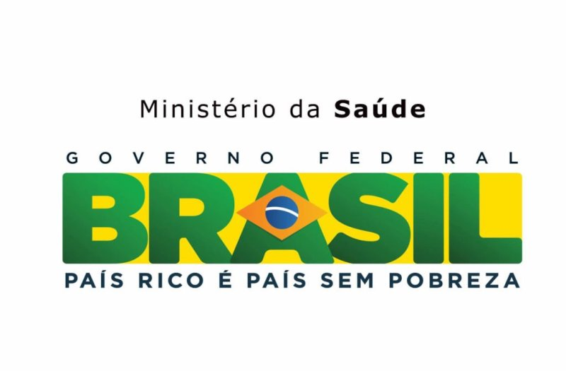 Quitoplan - aprovado pela anvisa e Ministerio da Saude Brasil