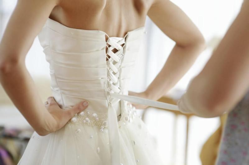 fonte da saude dieta da noiva como entrar no vestido de noiva