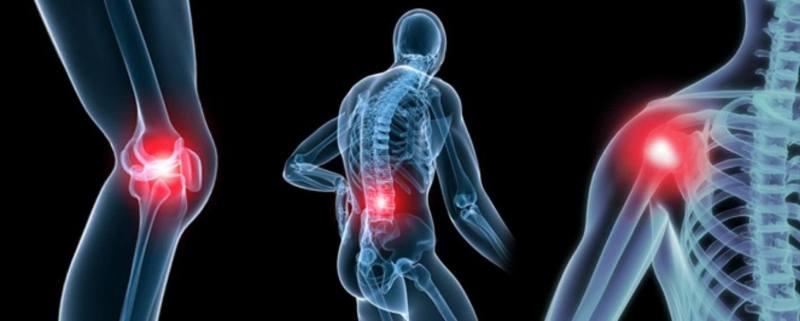 Fonte da Saude Cart Flex Dores no corpo 1024x411 - CartFlex Ajuda nas  Doenças Ósseas e Dores Articulares