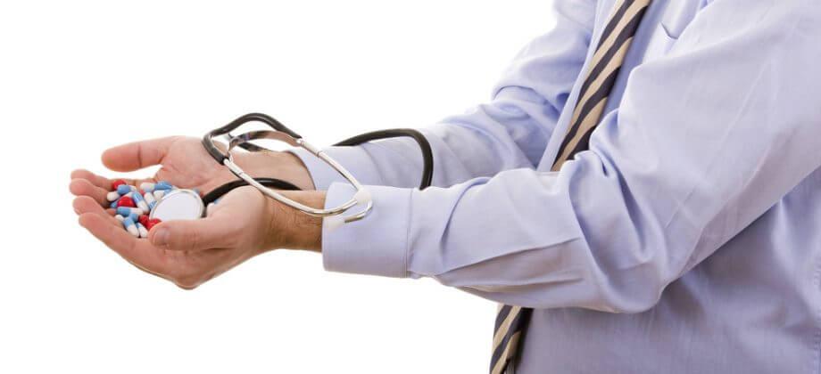 Programa Controlando a Hipertensão - remedios hipertensao
