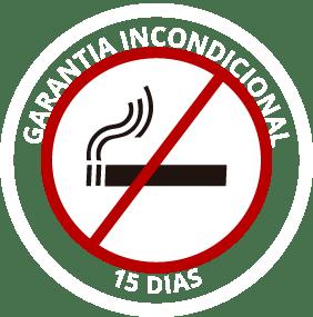 Fonte da Saude Programa Pare de Fumar Garantia - Conheça o Programa Pare de Fumar e Tenha uma Saúde Saudavel