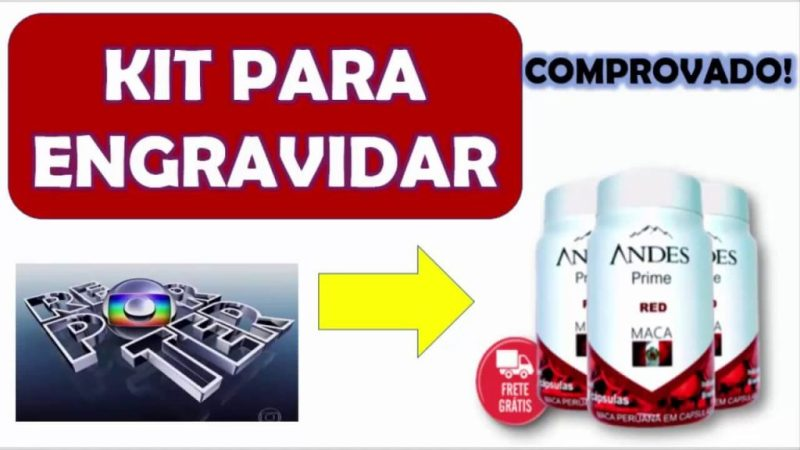 fonte da saude Andes Prime Red maca Peruana ajuda engravidar 1024x576 - Andes Prime Red Maca Peruana Funciona Mesmo?