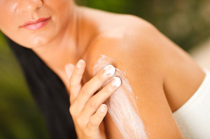 3 - Problemas de pele no verão: saiba quais são e quando se preocupar