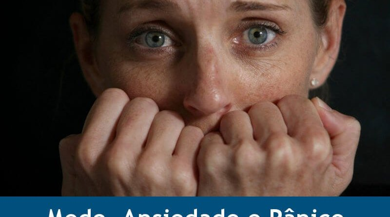 Metodo CDA - Controle Definitivo da ANSIEDADE e Panico medo ansiedade e panico saiba como ter controle