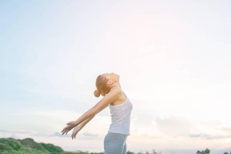 Vital Caps + Suplemento Natural contra Ansiedade, Depressão e Insonia vida saudavel