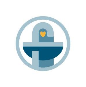 Logo_Fonte_do_picho_positivo