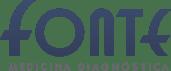 FONTE MEDICINA DIAGNÓSTICA  é ONA NÍVEL 3. | FONTE MEDICINA DIAGNÓSTICA