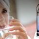 Conheça os benefícios da água hidrogenada - Fonteval