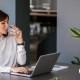 Conheça as vantagens de ter uma fonte da água na sua empresa
