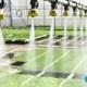 Conheça as vantagens de usar água para Indústria da Fonteval