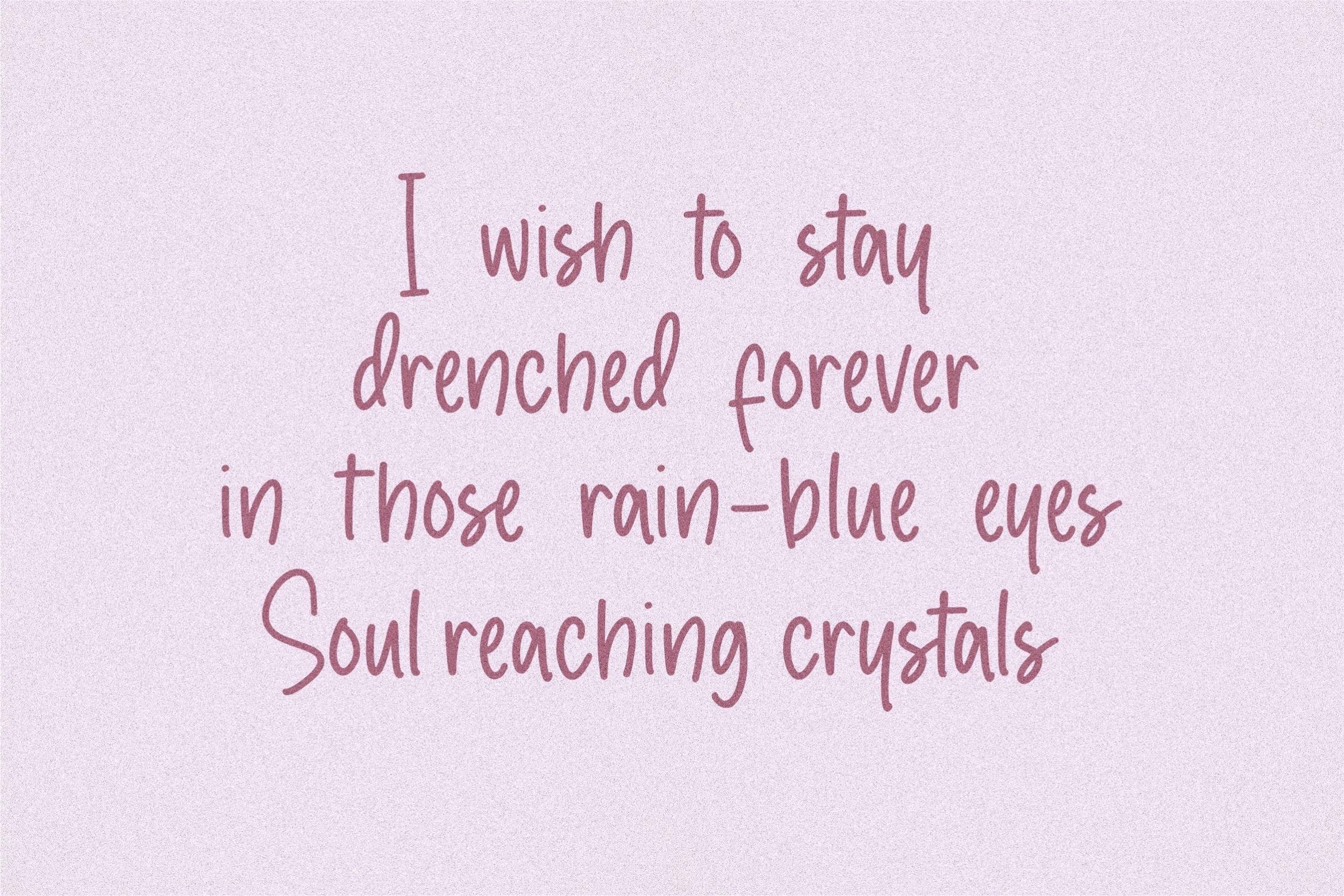 Crystal Angles2