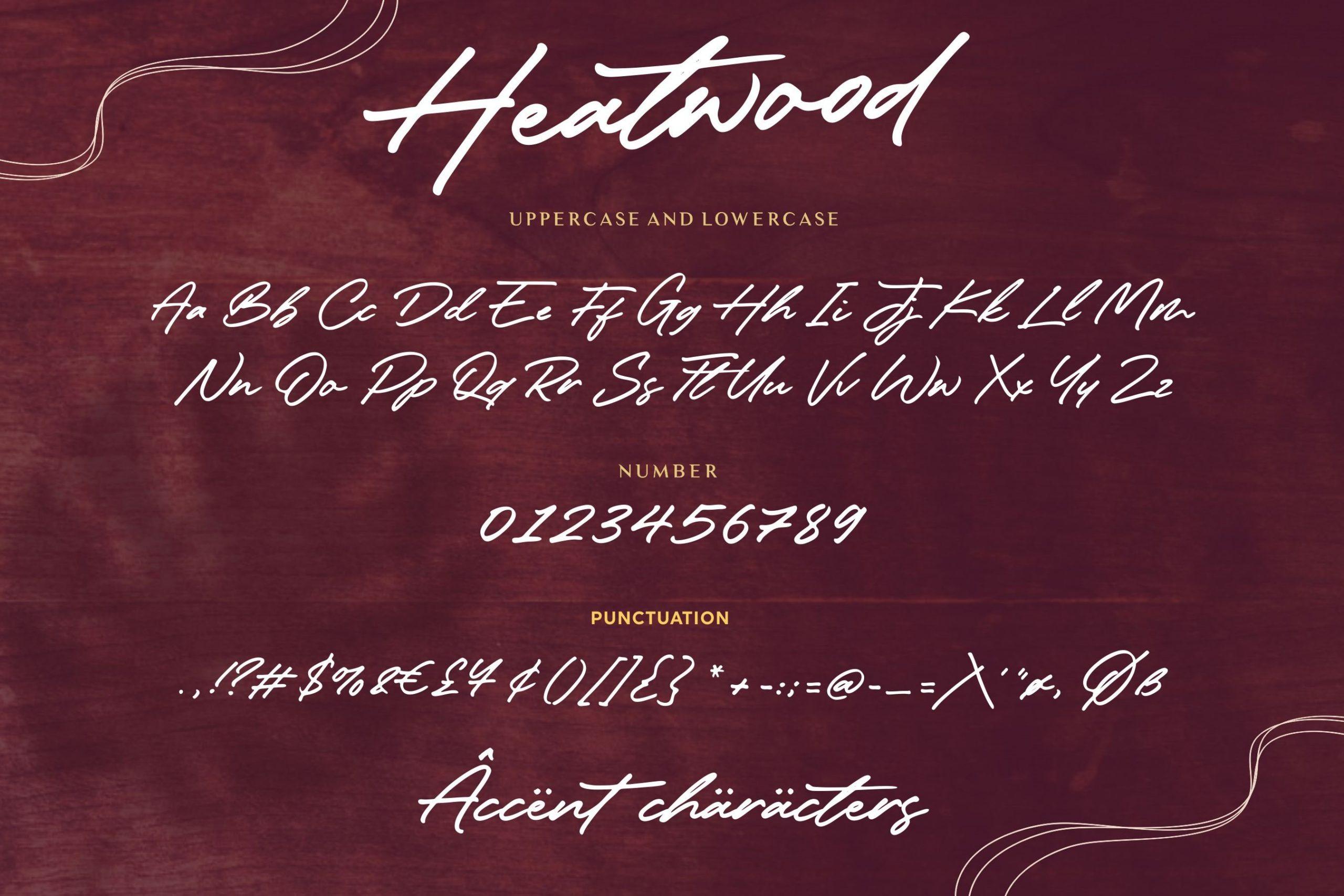 Heatwood6