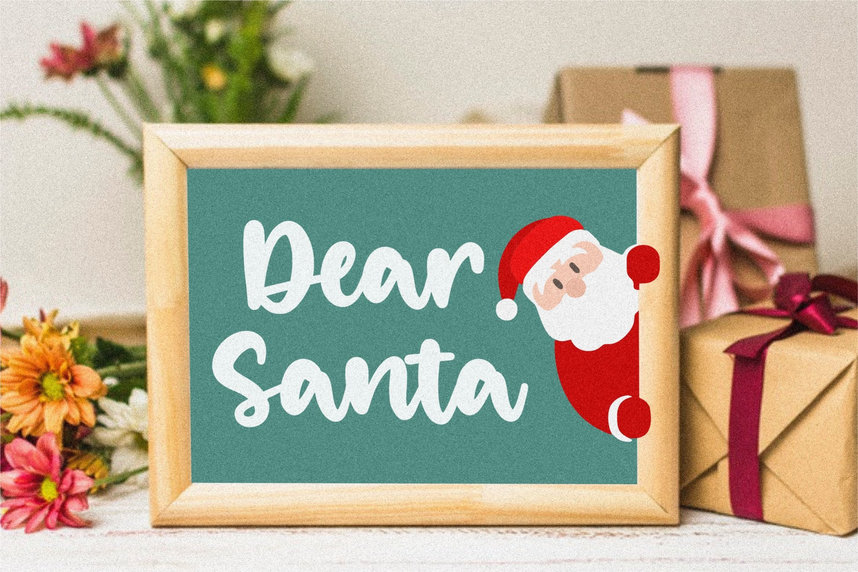 Jingle Binder 4