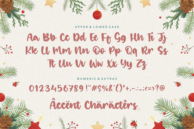 Jingle Binder 6
